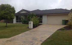 4 Oakdale Drive, Sippy Downs QLD