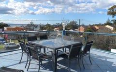 33 Excellent Street, Vincentia NSW
