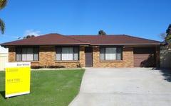 9 Toona Close, Metford NSW