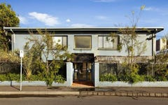 42 Cameron Street, Richmond VIC