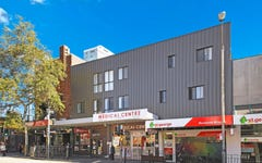 204/115-117 Burwood Road, Burwood NSW