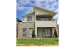 49 Carisbrook Street, Kellyville NSW