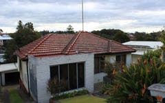 4 LEMANA CLOSE, Kahibah NSW