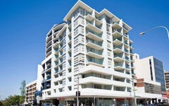 51/7-15 Newland Street, Bondi Junction NSW