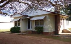 1679 Cootamundra Road, Cootamundra NSW