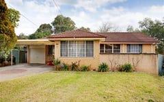 9 Stirling Pl, Glenfield NSW