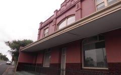 1/2 Ballarat Road, Footscray VIC