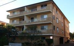 6/44 Solander Street, Monterey NSW