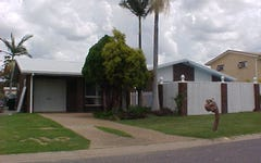 45 Kingfisher Parade, Norman Gardens QLD