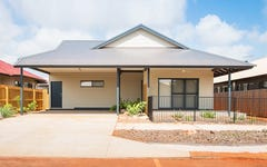 1/22 Nishioka Way, Broome WA
