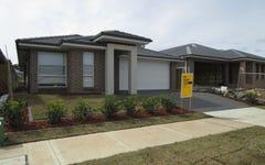 33 Rochford Road, Gledswood Hills NSW