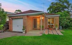 1/21 Miranda Cl, Cherrybrook NSW