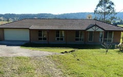 420 Spring Grove Road, Spring Grove NSW