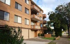 13/16-18 Sellwood Street, Brighton Le Sands NSW