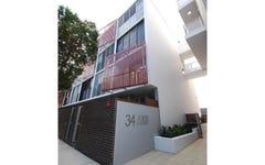 8/30-34 Brennan Street, Alexandria NSW