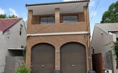 17 Ferris Street, Annandale NSW