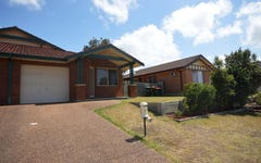 1/228 Maryland Drive, Maryland NSW