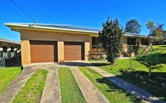 9 Trenayr Close, Junction Hill NSW