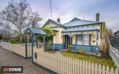 28 Tongue Street, Yarraville VIC
