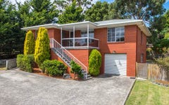 2/92A Pottery Road, Lenah Valley TAS