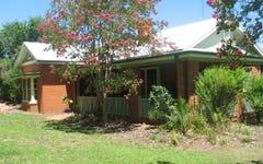 25 Roberts Street, Narrandera NSW