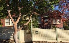 5 Leoni Avenue, Heathmont VIC