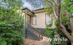 216 Rattray Road, Montmorency VIC