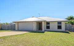 6 Ebony Close, Calliope QLD