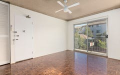17/119 Cavendish Street, Stanmore NSW