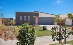77 Park Vista Drive, Mango Hill QLD