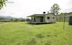 61 Kanes Road, Owens Creek QLD