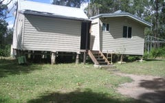 Address available on request, Gaeta QLD
