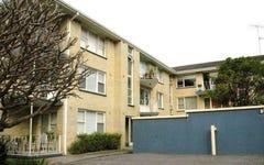 15/97 Oaks Avenue, Dee Why NSW