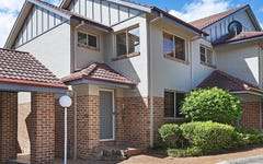 9/37 Oak Street, Ashfield NSW