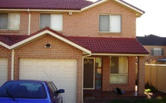 4/57 Belmont Road, Glenfield NSW
