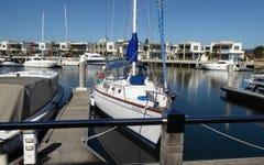 71 Boat Berth, Safety Beach VIC