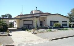 2 Park Terrace, Minlaton SA