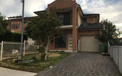 45a Coleraine St, Fairfield NSW