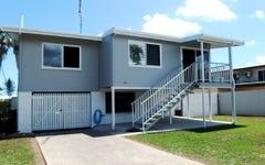 10 Minehane Street, Cluden QLD
