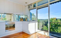 15/221 Pacific Highway, Hornsby NSW