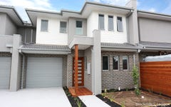 5/91 Cuthbert Street, Broadmeadows VIC