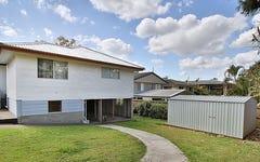 1/171 Graceville Avenue, Graceville QLD