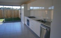 2/97 Creekwood Avenue, Meridan Plains QLD