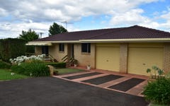 2 Diosma Street, Centenary Heights QLD