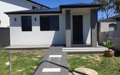 536A Smithfield Road, Greenfield Park NSW