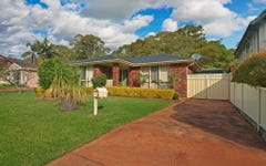 50 Loftus Drive, Barrack Heights NSW
