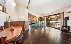 9 Roseneath Place, Engadine NSW