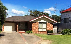 22A Georgebooth Drive, Seahampton NSW