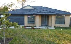 8 Barlee Street, Morisset Park NSW