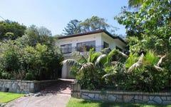 54 Bassett Street, Mona Vale NSW